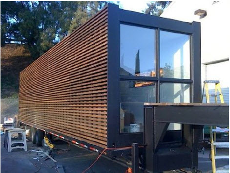 Shipping Container Home Builders in addition Cabin Design Ideas moreover Small Hydrogen Fuel Cell Generators additionally Energy Costs Ecogs together with Hangar Prefabs From Hangar Design Group. on micro house plans