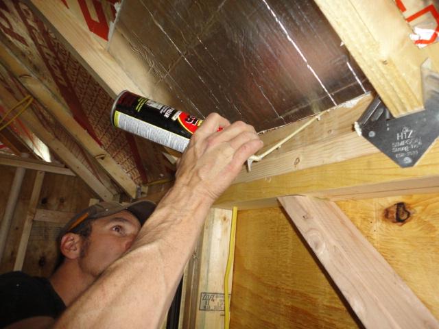 good foam insulation installation Part - 5: good foam insulation installation nice design