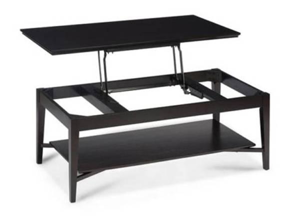 Diy lift top coffee table plans free pdf download easy for Lift top coffee table building plans