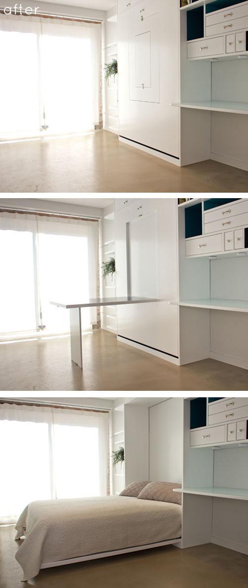 tiny house furniture inspiration clothesline tiny homes