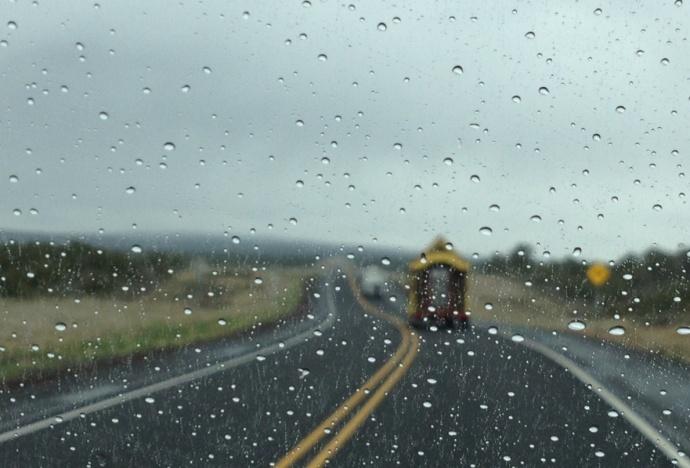130506_move rain